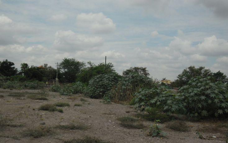 Foto de terreno comercial en venta en, bellavista, culiacán, sinaloa, 1066903 no 05