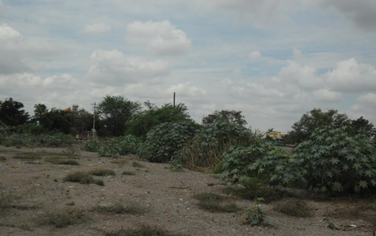 Foto de terreno comercial en venta en  , bellavista, culiacán, sinaloa, 1066903 No. 05
