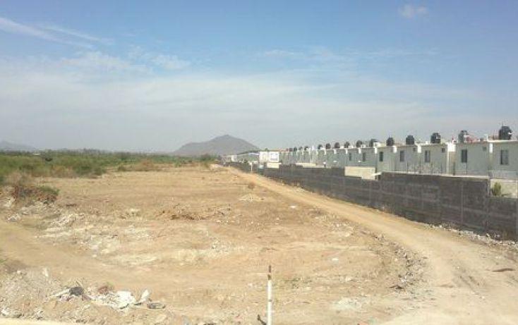 Foto de terreno habitacional en venta en, bellavista, culiacán, sinaloa, 1094899 no 01