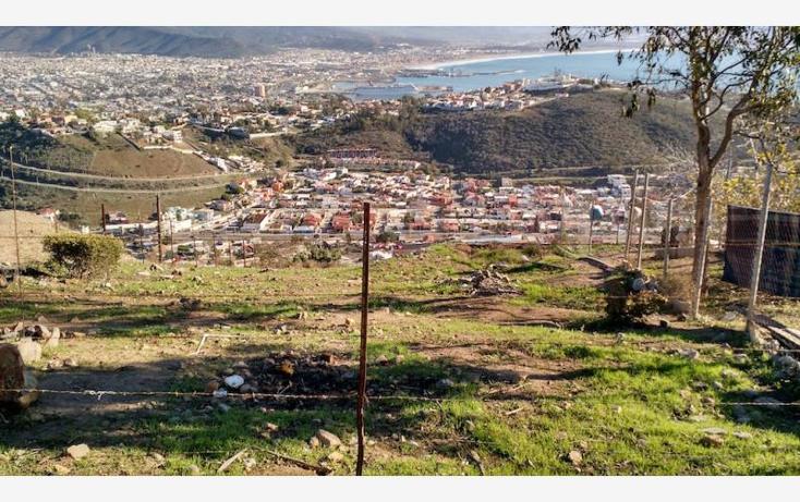 Foto de terreno industrial en venta en  -, bellavista, ensenada, baja california, 1686848 No. 01