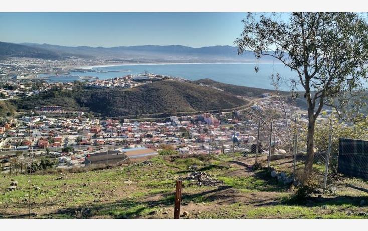 Foto de terreno industrial en venta en  -, bellavista, ensenada, baja california, 1686848 No. 03