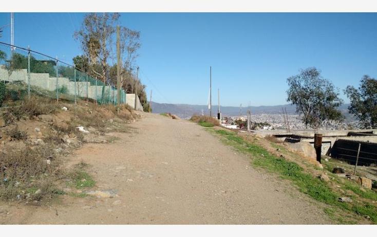 Foto de terreno industrial en venta en  -, bellavista, ensenada, baja california, 1686848 No. 04