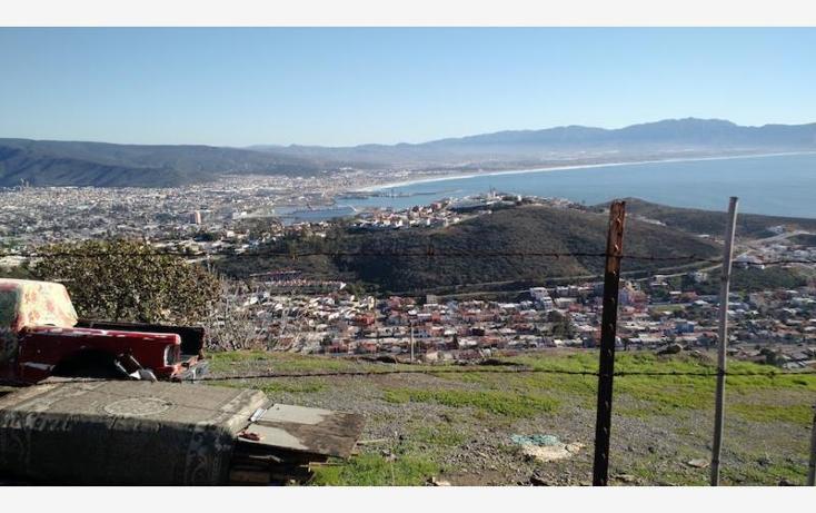 Foto de terreno industrial en venta en  -, bellavista, ensenada, baja california, 1686848 No. 05