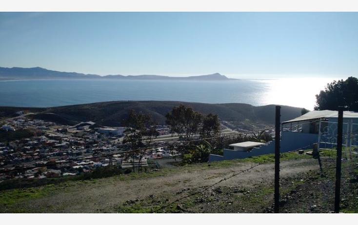 Foto de terreno industrial en venta en  -, bellavista, ensenada, baja california, 1686848 No. 06