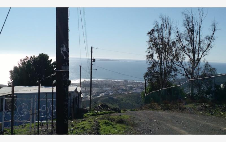 Foto de terreno industrial en venta en  -, bellavista, ensenada, baja california, 1686848 No. 07