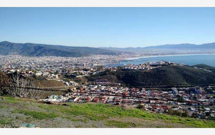 Foto de terreno industrial en venta en  -, bellavista, ensenada, baja california, 1686848 No. 08