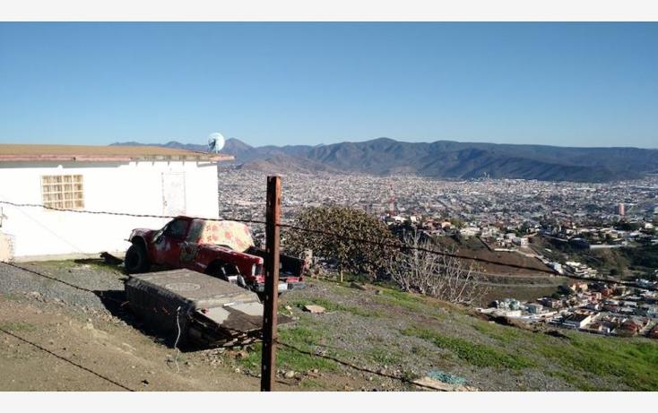 Foto de terreno industrial en venta en  -, bellavista, ensenada, baja california, 1686848 No. 09