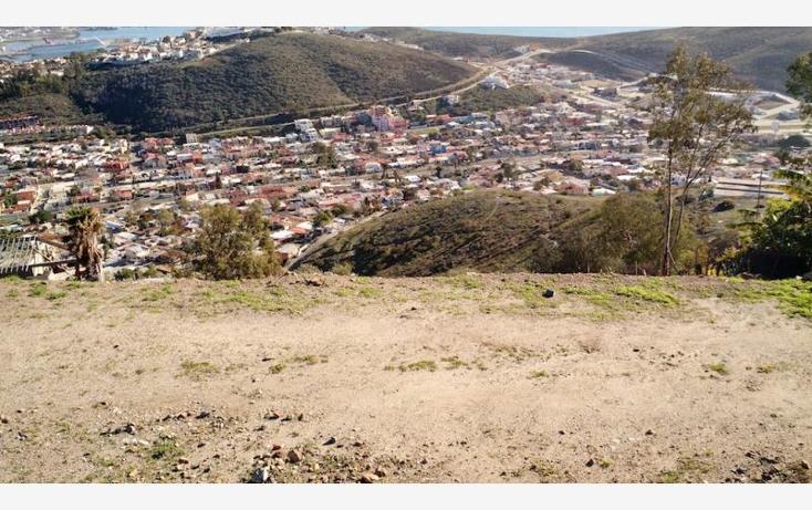 Foto de terreno industrial en venta en  -, bellavista, ensenada, baja california, 1686848 No. 10