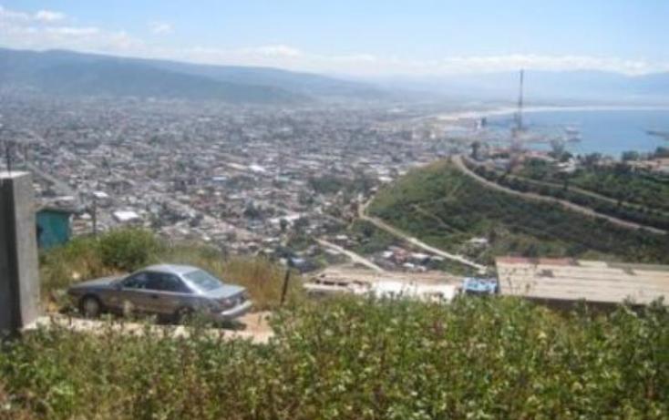 Foto de terreno comercial en venta en  -, bellavista, ensenada, baja california, 1709462 No. 02