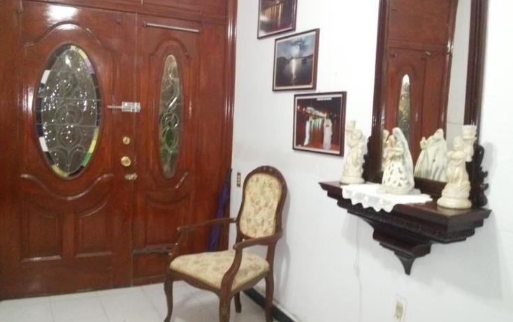 Foto de casa en venta en  , bellavista, g?mez palacio, durango, 419052 No. 01