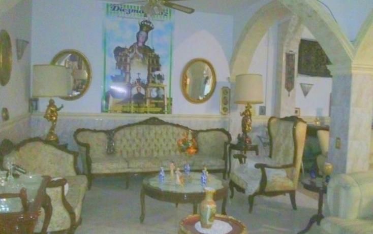 Foto de casa en venta en  , bellavista, g?mez palacio, durango, 419052 No. 02
