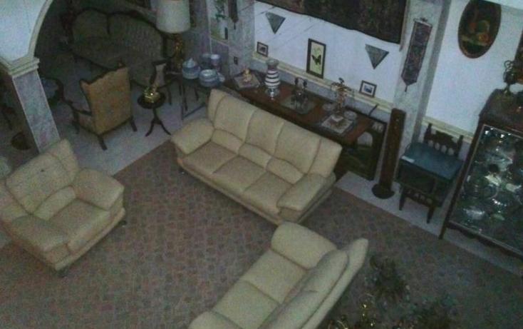 Foto de casa en venta en  , bellavista, g?mez palacio, durango, 419052 No. 03