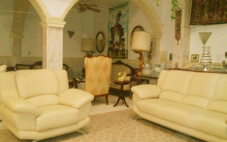 Foto de casa en venta en  , bellavista, g?mez palacio, durango, 419052 No. 04