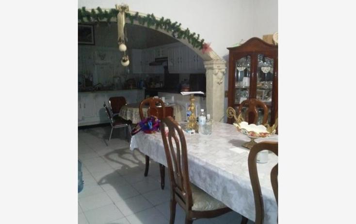 Foto de casa en venta en  , bellavista, g?mez palacio, durango, 419052 No. 05