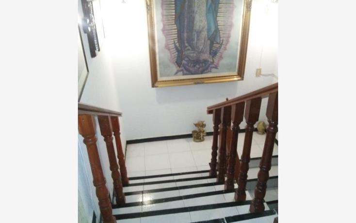 Foto de casa en venta en  , bellavista, g?mez palacio, durango, 419052 No. 07