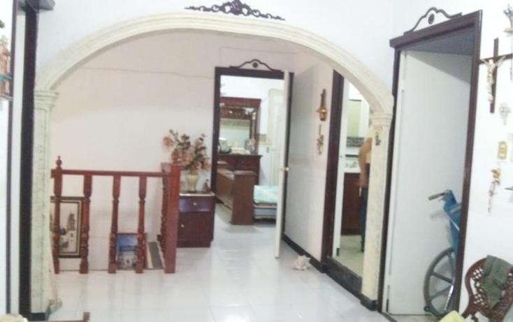 Foto de casa en venta en  , bellavista, g?mez palacio, durango, 419052 No. 09