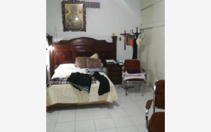Foto de casa en venta en  , bellavista, g?mez palacio, durango, 419052 No. 10