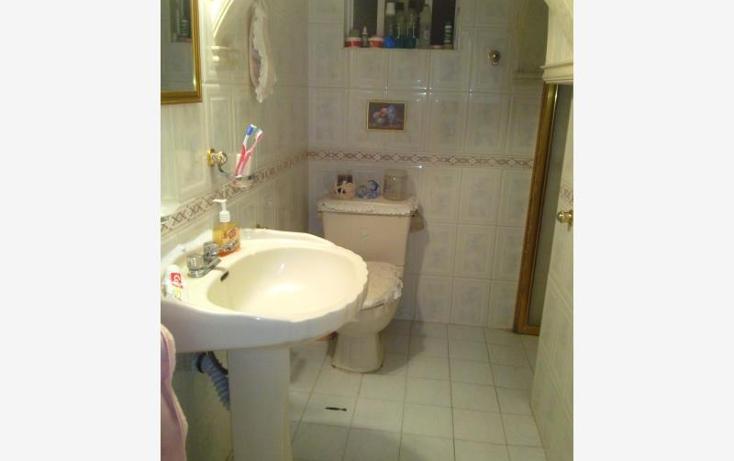 Foto de casa en venta en  , bellavista, g?mez palacio, durango, 419052 No. 12