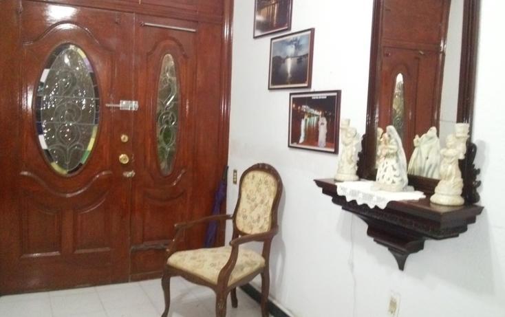 Foto de casa en venta en  , bellavista, gómez palacio, durango, 982289 No. 01