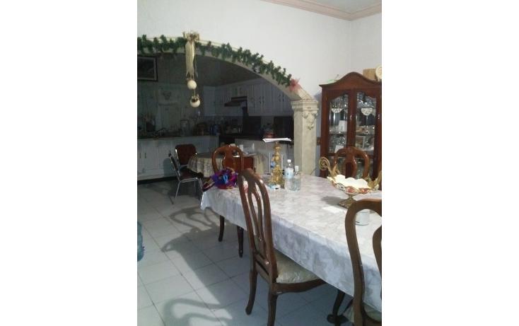 Foto de casa en venta en  , bellavista, gómez palacio, durango, 982289 No. 04
