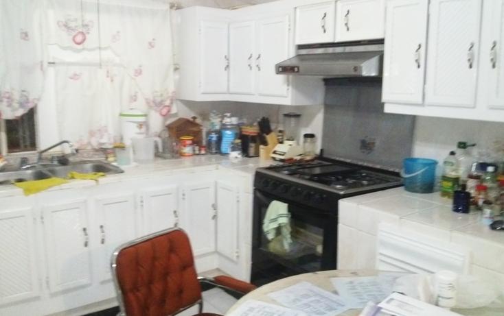 Foto de casa en venta en  , bellavista, gómez palacio, durango, 982289 No. 05