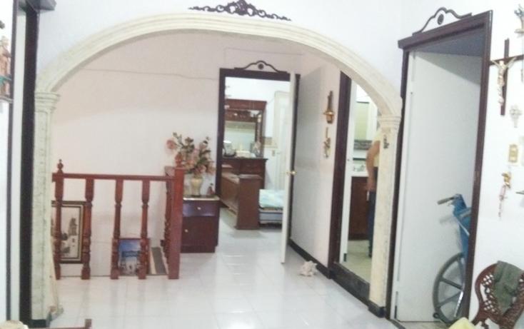 Foto de casa en venta en  , bellavista, gómez palacio, durango, 982289 No. 06
