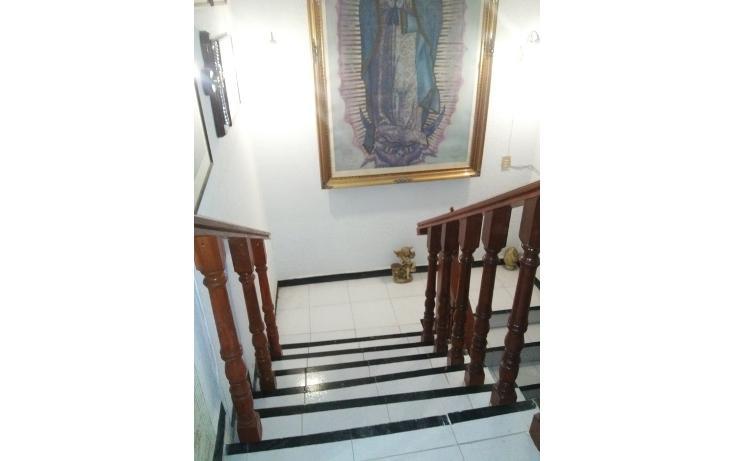 Foto de casa en venta en  , bellavista, gómez palacio, durango, 982289 No. 07
