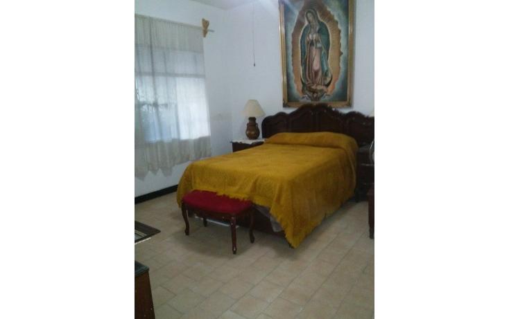 Foto de casa en venta en  , bellavista, gómez palacio, durango, 982289 No. 08