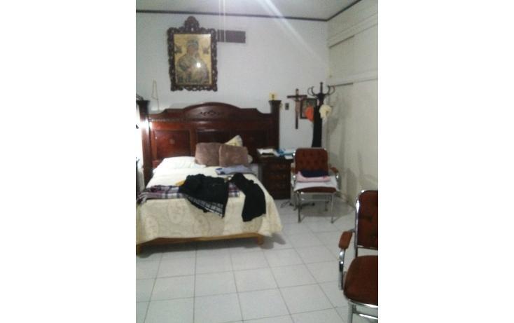 Foto de casa en venta en  , bellavista, gómez palacio, durango, 982289 No. 09