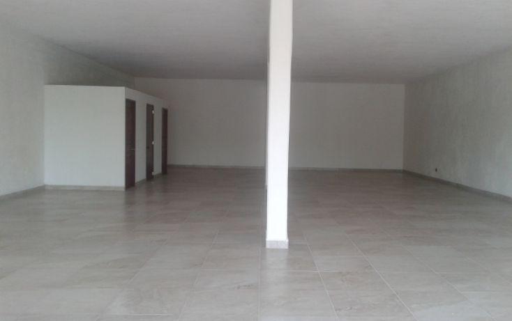 Foto de local en renta en, bellavista, huauchinango, puebla, 1067955 no 04