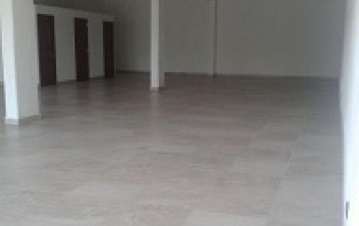 Foto de local en renta en, bellavista, huauchinango, puebla, 1067955 no 06