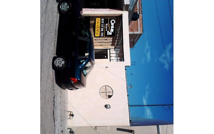 Foto de terreno habitacional en venta en  , bellavista, irapuato, guanajuato, 1705160 No. 02