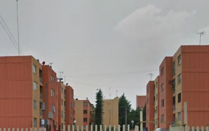 Foto de departamento en venta en, bellavista, iztapalapa, df, 786245 no 01
