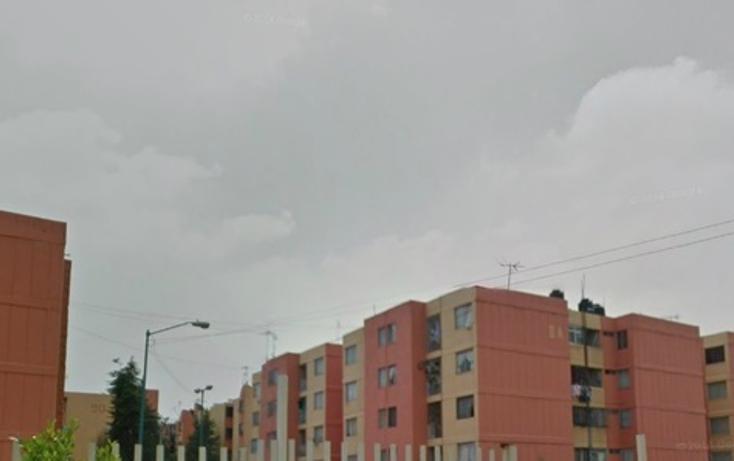 Foto de departamento en venta en bellavista , bellavista, iztapalapa, distrito federal, 786245 No. 03