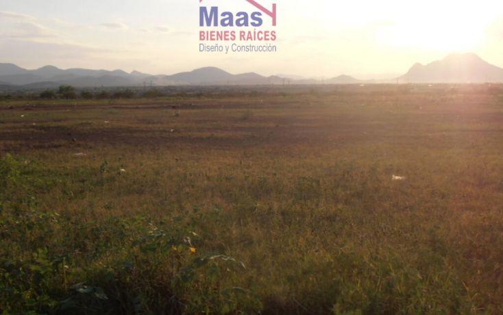 Foto de terreno comercial en venta en, bellavista, jiménez, chihuahua, 1718772 no 01