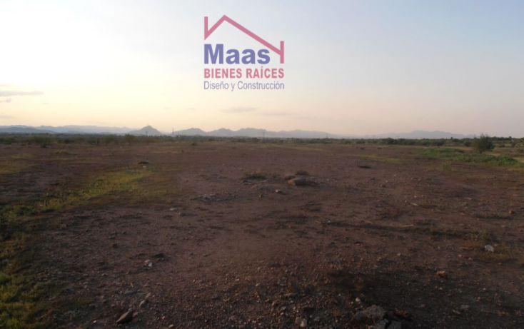 Foto de terreno comercial en venta en, bellavista, jiménez, chihuahua, 1718772 no 03