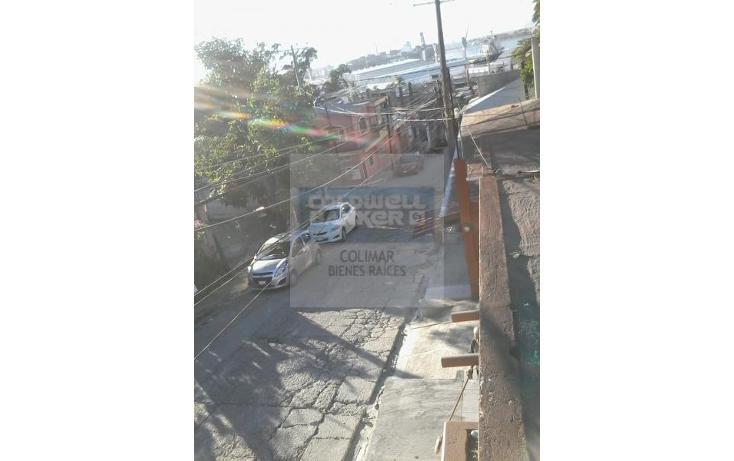 Foto de casa en venta en  , bellavista, manzanillo, colima, 1845520 No. 02