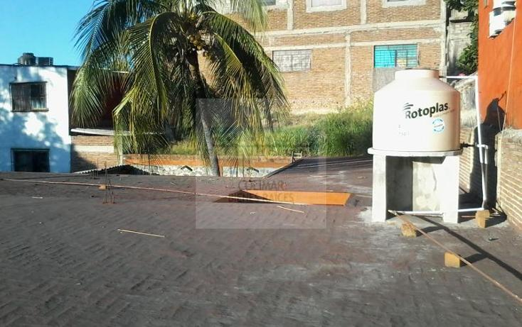 Foto de casa en venta en  , bellavista, manzanillo, colima, 1845520 No. 03