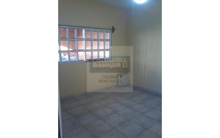 Foto de casa en venta en  , bellavista, manzanillo, colima, 1845520 No. 04