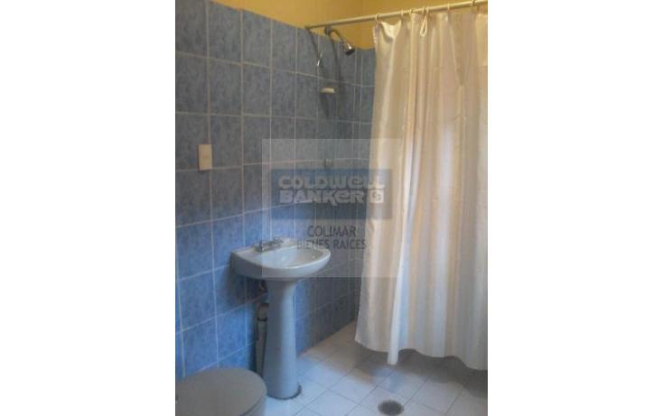 Foto de casa en venta en  , bellavista, manzanillo, colima, 1845520 No. 05