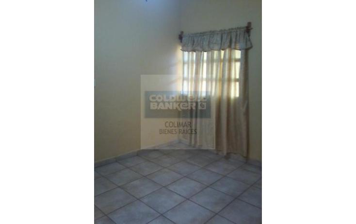 Foto de casa en venta en  , bellavista, manzanillo, colima, 1845520 No. 07