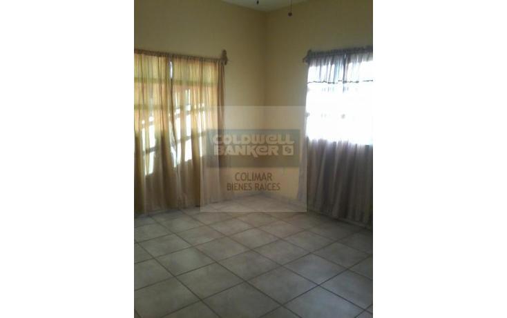 Foto de casa en venta en  , bellavista, manzanillo, colima, 1845520 No. 08