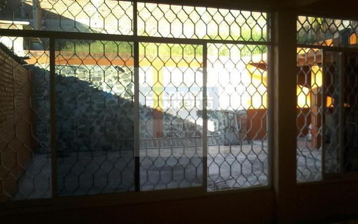 Foto de casa en venta en  , bellavista, manzanillo, colima, 1845520 No. 09