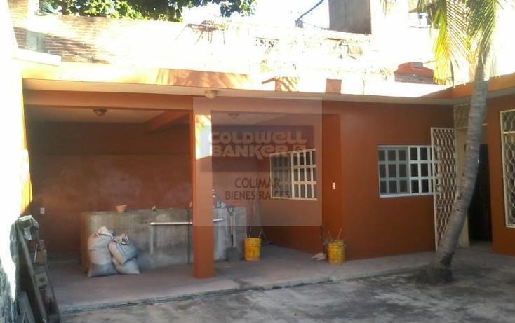 Foto de casa en venta en  , bellavista, manzanillo, colima, 1845520 No. 10