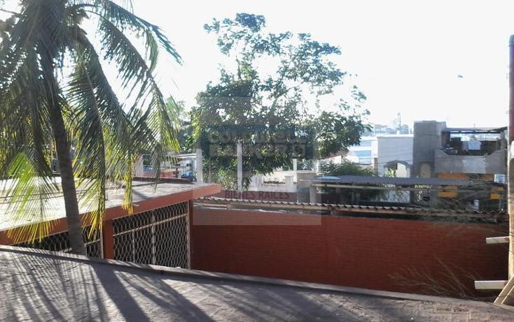 Foto de casa en venta en  , bellavista, manzanillo, colima, 1845520 No. 11