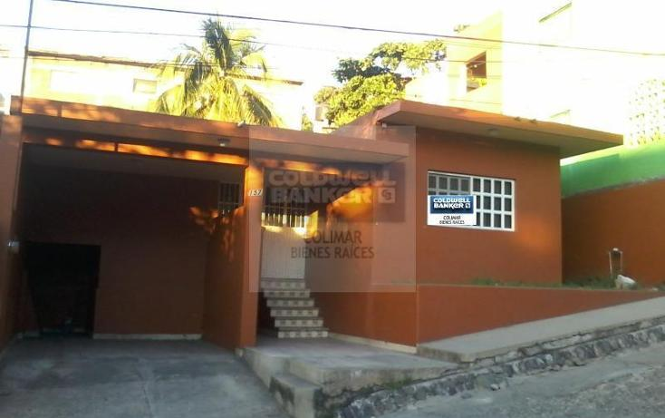 Foto de casa en venta en  , bellavista, manzanillo, colima, 1845520 No. 13