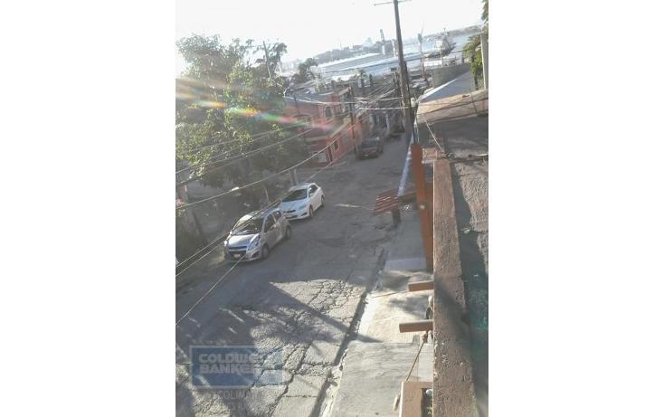 Foto de casa en renta en  , bellavista, manzanillo, colima, 1940563 No. 02