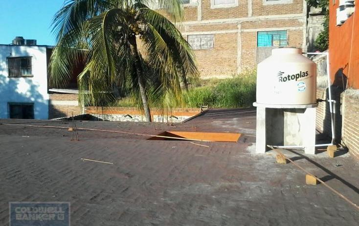 Foto de casa en renta en  , bellavista, manzanillo, colima, 1940563 No. 03
