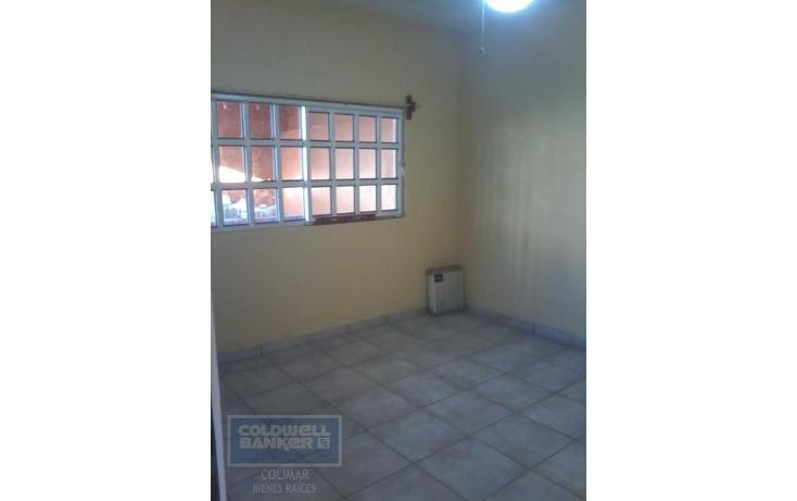 Foto de casa en renta en  , bellavista, manzanillo, colima, 1940563 No. 04