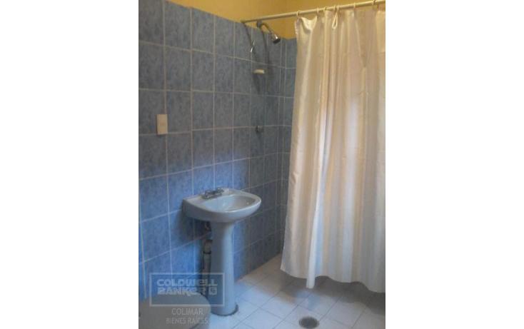 Foto de casa en renta en  , bellavista, manzanillo, colima, 1940563 No. 05